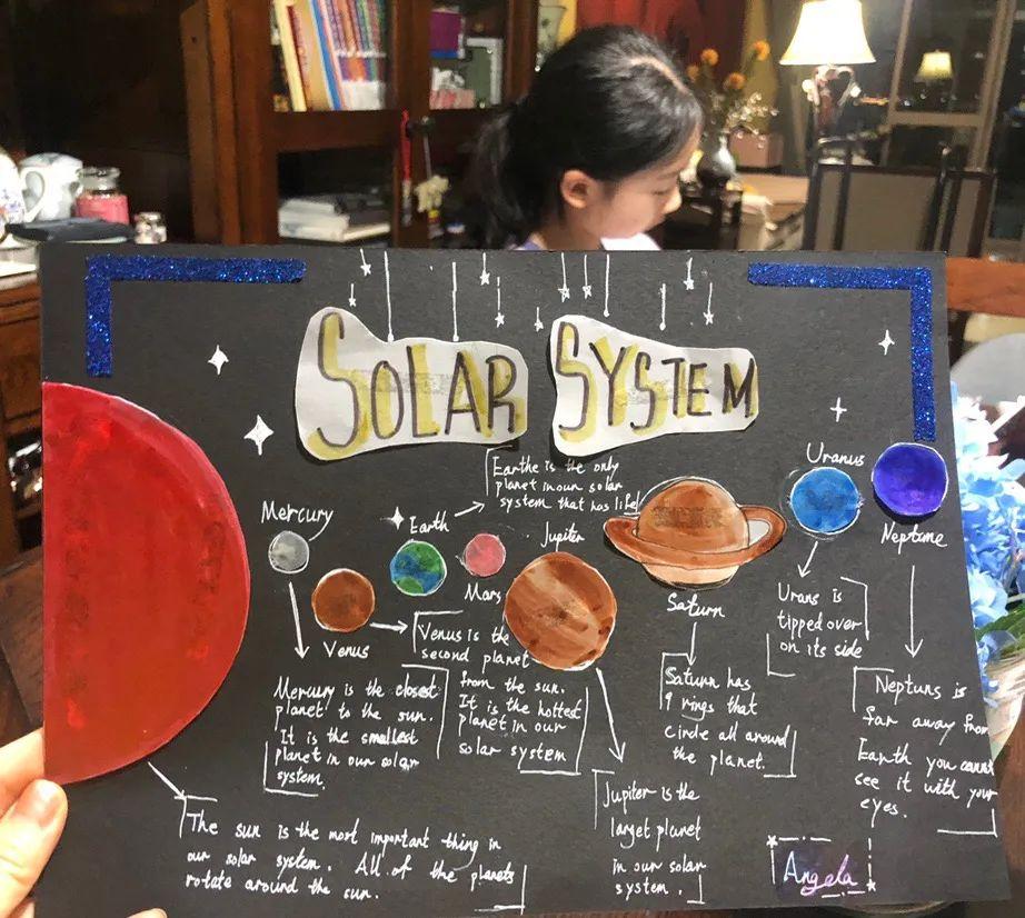大艺术创意教育—揭秘11岁国际大奖女孩