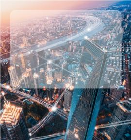 第十四届中国支付与场景金融(银行)大会2020