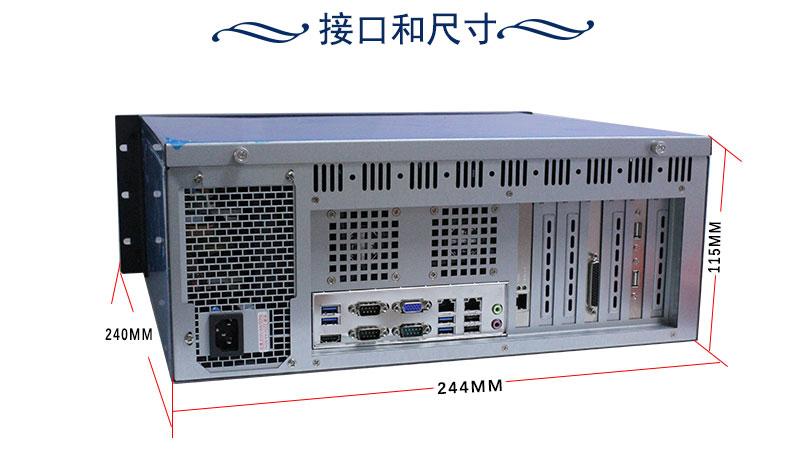 GA-T1602