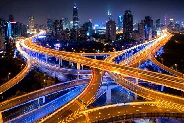 王一鸣:数字经济将开启下一轮经济周期