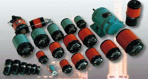 盘点电机重要应用的七大领域