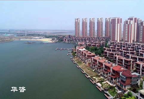 湖南本地论证单位:华咨公司如何开展建设项目水资源论证报告编制