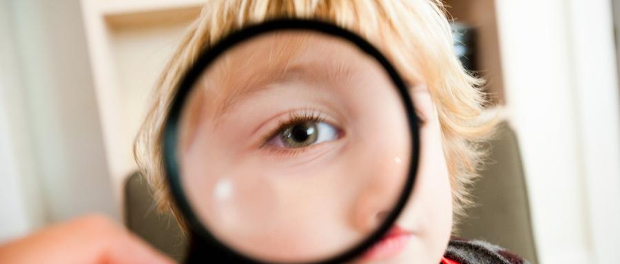 生活中,你的哪些习惯会造成眼镜寿命的损耗?