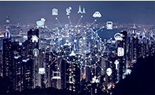 新基建是数字经济发展的强大基石