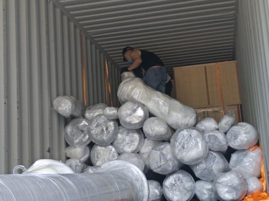 Deliver,2020-08-06