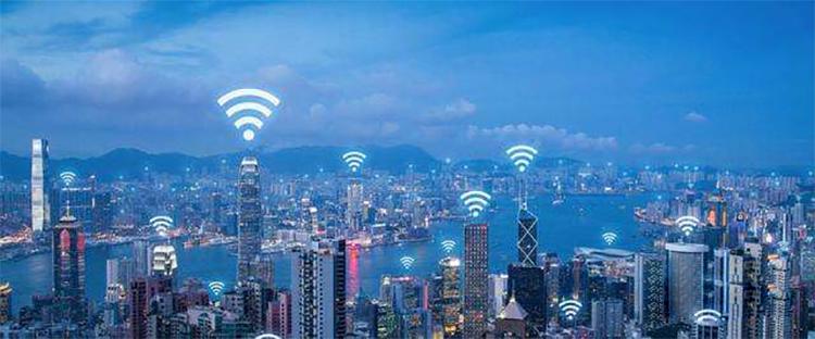 广州高能国产工控 推动网络安全新基建