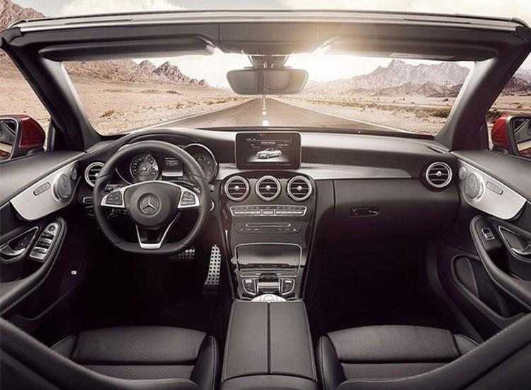 超低音系统汽车音响中不可或缺的元素