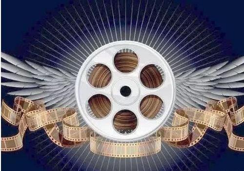 电影版权投资你需要知道这些知识