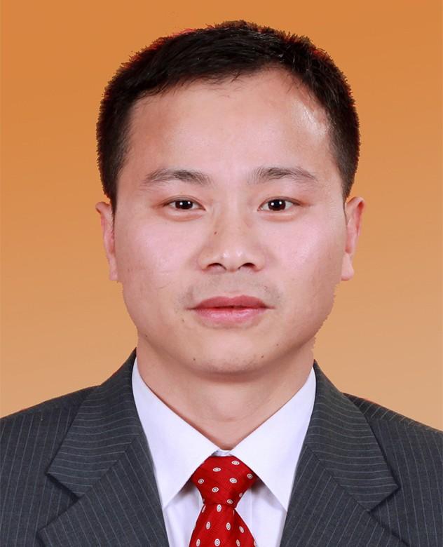 朱傳保(越秀交通營運總監)