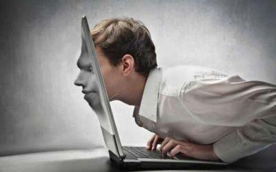 什么是网瘾?