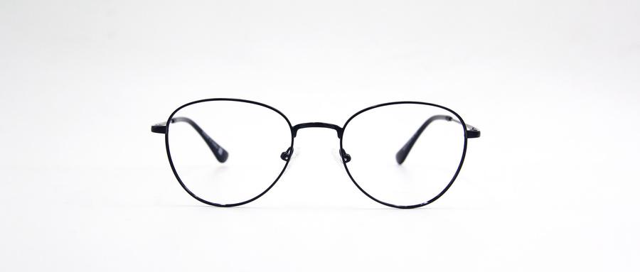 戴眼镜的好处,在不看过来,你要后悔了!