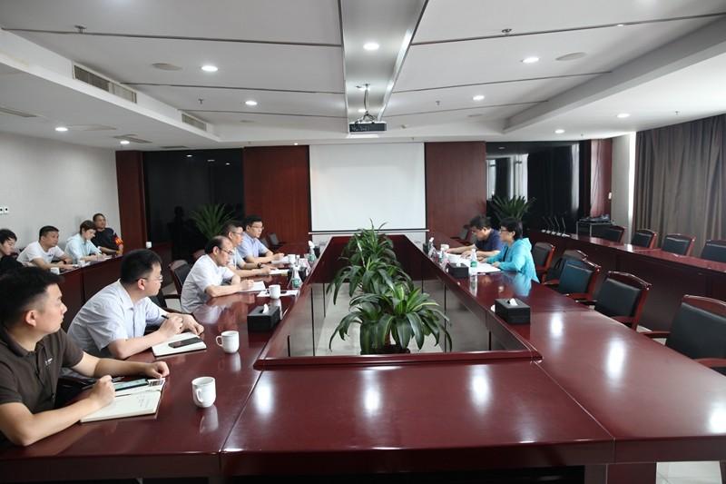 江宁区领导现场督查lehu68vip乐虎直播苹果官方版文明城市创建工作