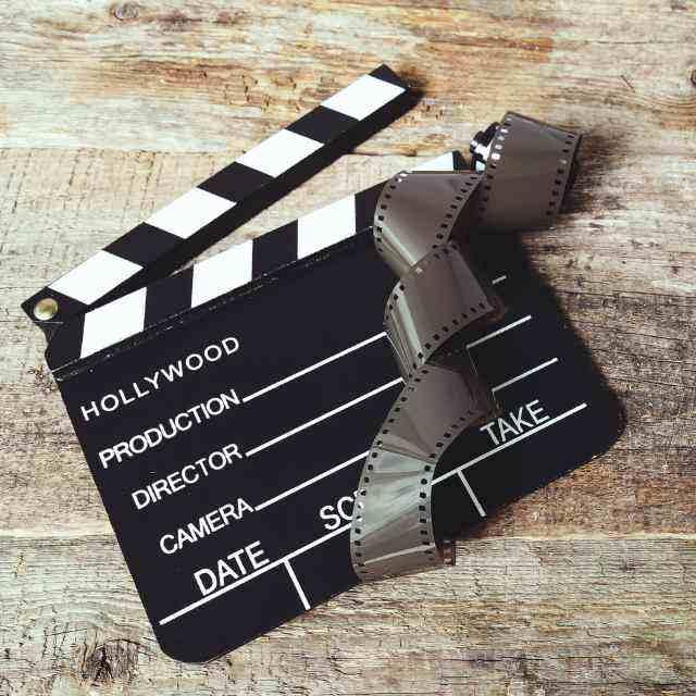 电影版权投资能参与吗?怎么参与?