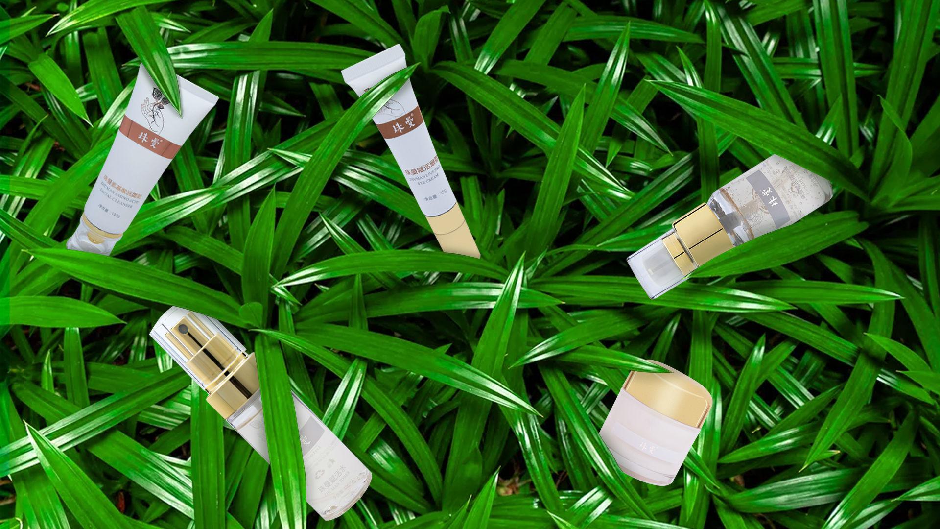 围绕皮肤角质层,应当如何进行补水保湿护肤?