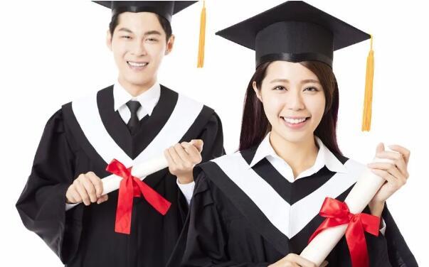 在职研究生毕业以后可以考公务员吗?