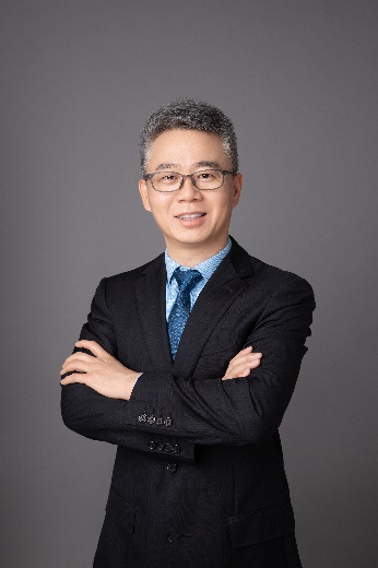 企讯 | 君实生物任命段鑫先生为首席商务官