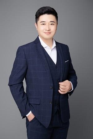 郭鸿博VP