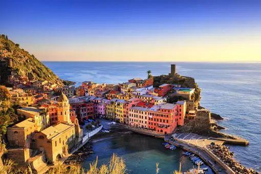 英国、加拿大、意大利三国最新留学政策解读!