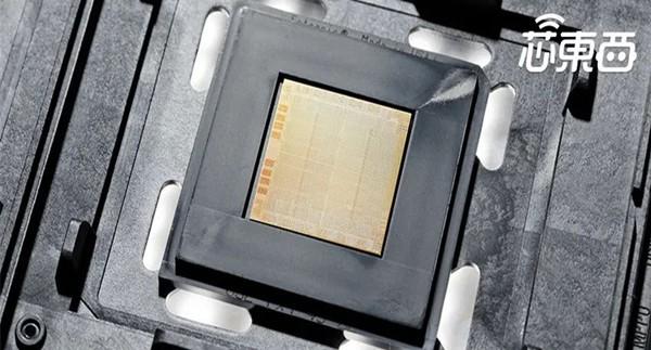 IBM推首款7nm服务器芯片!三星代工,AI推理速度飚20倍