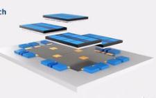 新思科技推出业界首个统一平台3DIC Compiler,以加速多裸晶芯片系统设计和集成