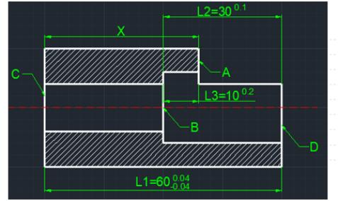 工艺尺寸链分析的重要性