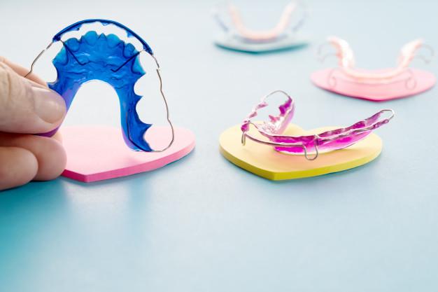 深圳牙齿矫正