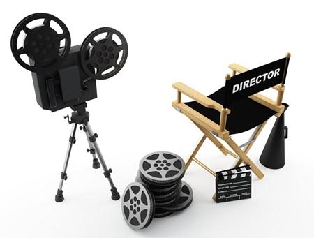 """投资一部有潜力的电影?避免""""电影众筹""""的陷阱。"""