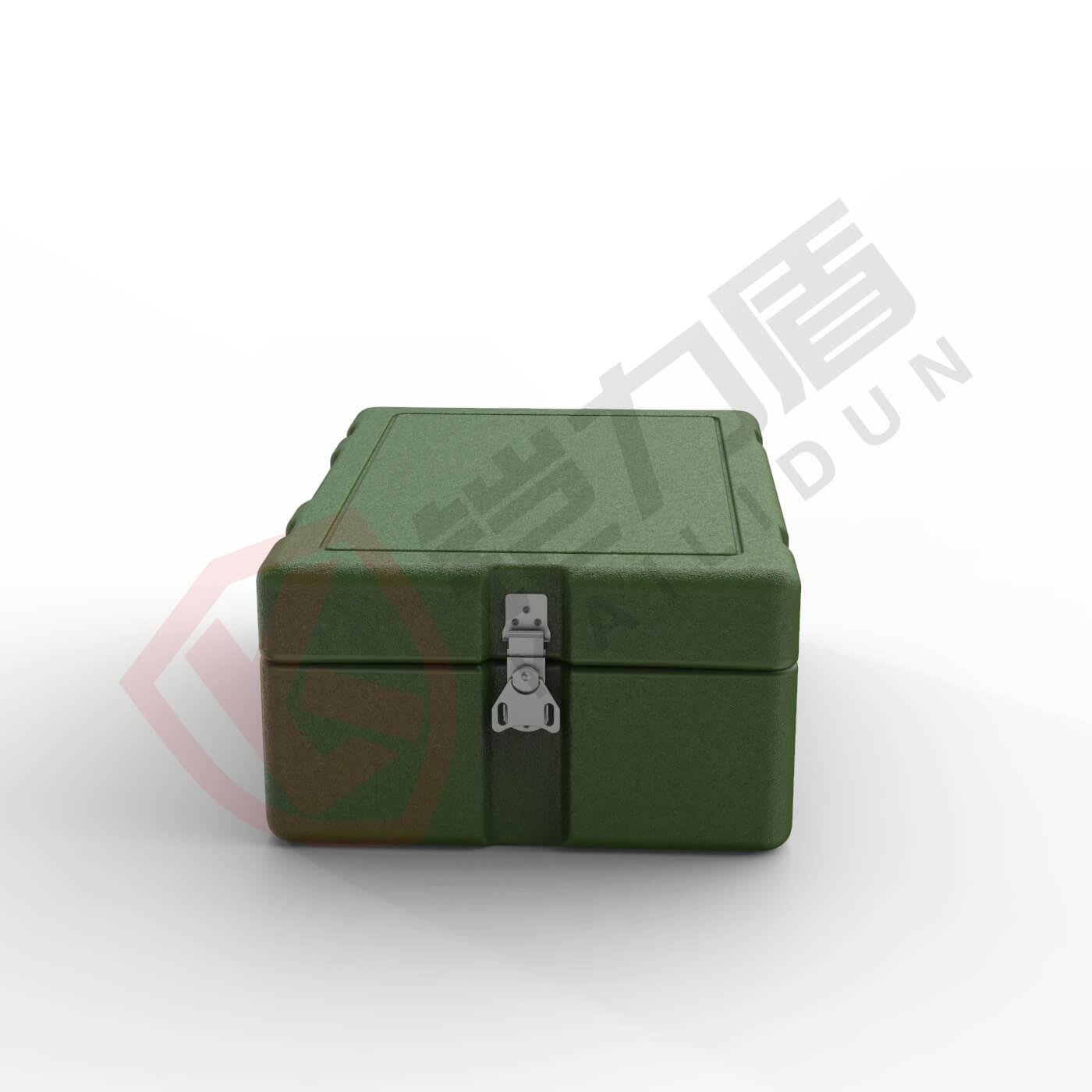 军用滚塑箱-KG483419