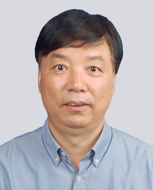 張忠梅-高級工程師