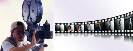 影视项目到底是什么?可以投资吗?