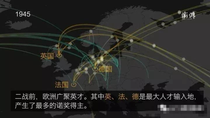 《空中留学工作室》第46期 | 淘宝京东凭什么技术让你最大限度的花钱?