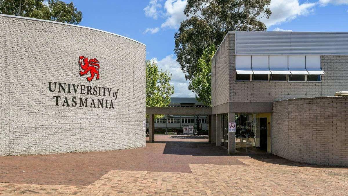 《空中留学工作室》第45期 | 详解澳大利亚及新西兰名校预科(澳大利亚篇)