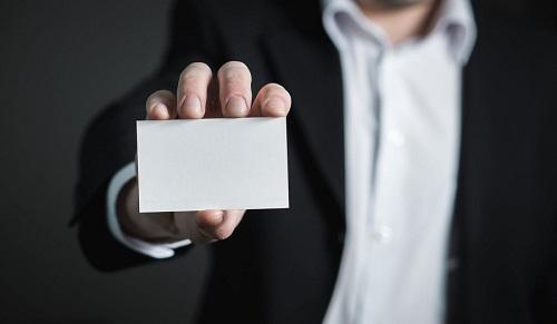 职业规划咨询分为哪几个阶段