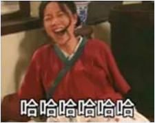 【美天棋牌】化妆教程 凡尔丽雪 爱笑容易长鱼尾纹?眼部鱼尾纹如何去除?