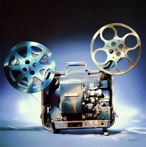 电影版权投资大众化了吗?会受法律保护吗?