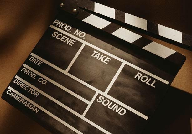 影视众筹兴起的原因,投资风险高吗?