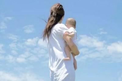 俄罗斯试管婴儿的孕妇做好5件事可预防早产
