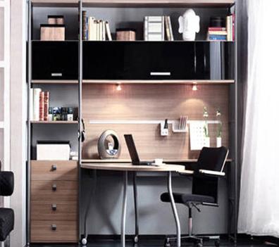 如何采购选择金属家具呢