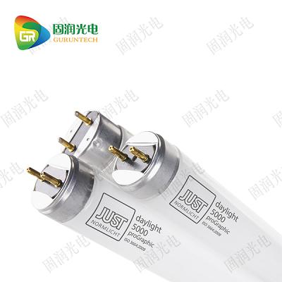 优质印刷灯管为什么广受市场欢迎