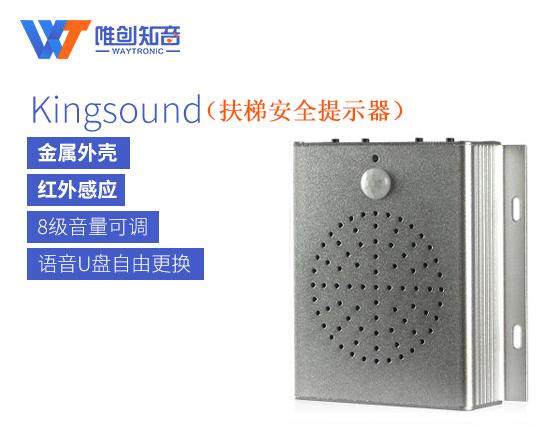 KingSound