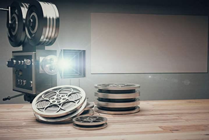 电影投资行业为什么发展这么迅速?