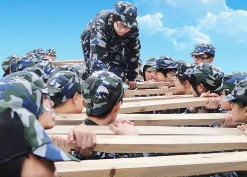 广安青少年拓展_广安青少年拓展训练_广安青少年拓展培训
