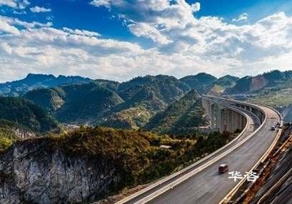 公路安全贝博网:技术手段将公路安全隐患消灭在萌芽状态