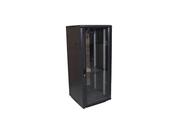 1.4米机柜