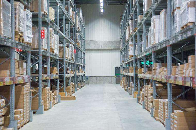 电商库存管理软件是电商的强力助手