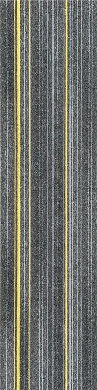 丙纶-PVC底-森林