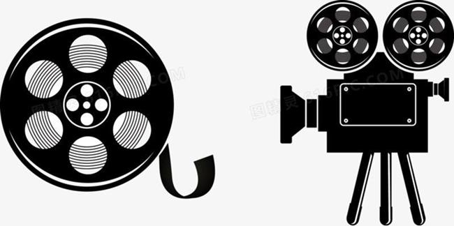 投资影视项目需要注意什么?