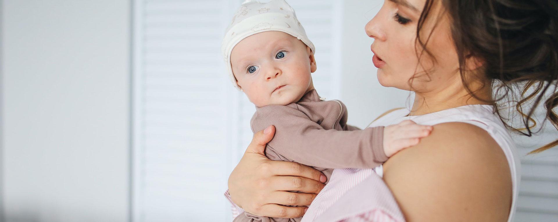 美国第三方助孕