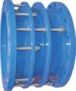 管道中安装伸缩器的位置对阀门有哪些影响?