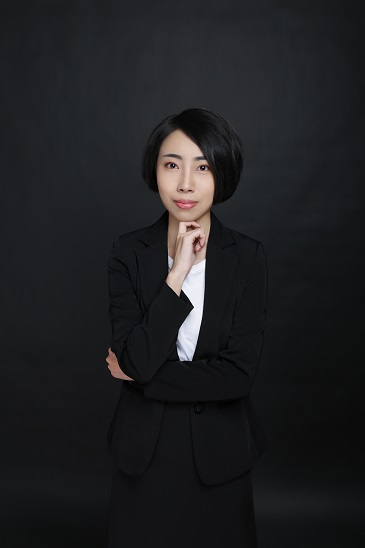 天津云杰律师事务所石琳律师获赠当事人锦旗